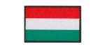 Magyar gyártó